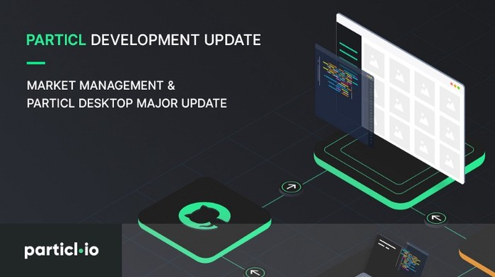 Development Update (09–01–20)